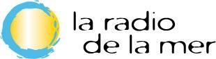 Logo_LRDLM.jpg