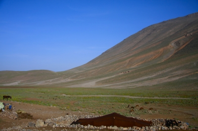 ambiance-haute-montagne1.jpg