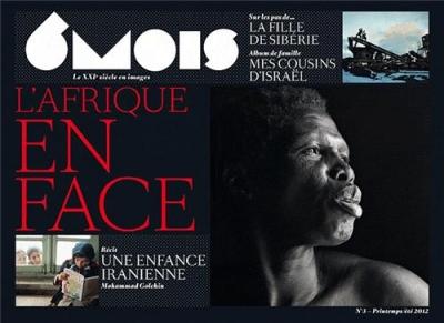 reportages,reporter,journalisme,xxi,revue,magazine