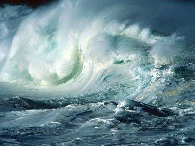 oceans_wave-13475.jpg