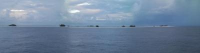 clipperton dx club,île,outre-mer,pacifique