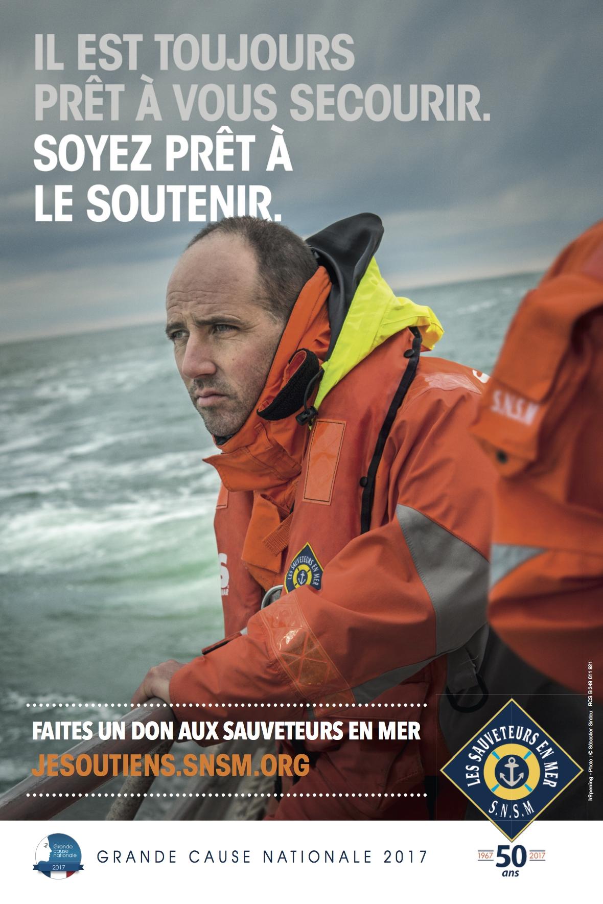 mer,sauveteurs,sauvetage,29 juin,journée nationale du sauvetage en mer,société nationale de sauvetage en mer,snsm,50 ans,atlantique,brest,méditerranée,toulon, manche,mer du nord,ouistreham.