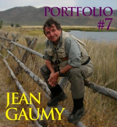 gaumy,jean gaumy,photo,photographie,fécamp,pêche,leica,iran