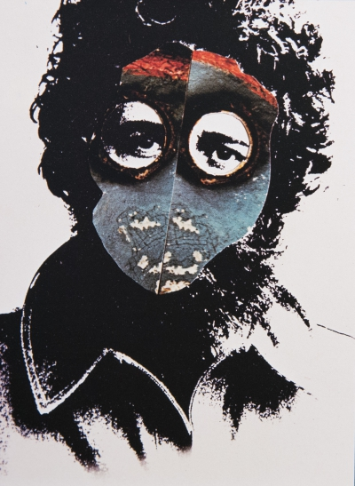 jean-marie chourgnoz,peintre,peinture,arts,mer,marine,jeanne,collage,publicité,paris