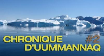 auzias,groenland,polaire,vie,soleil,inuits,uumamannaq,chasse,solstice,enfants,récit