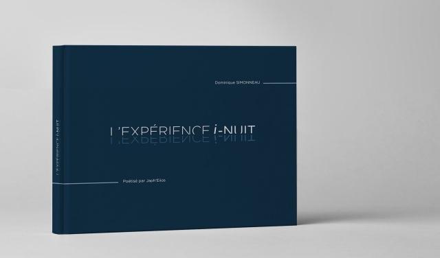 LIVRE-EXPERIENCE-petit.jpg