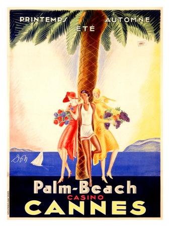 palm-beach-casino-cannes.jpg
