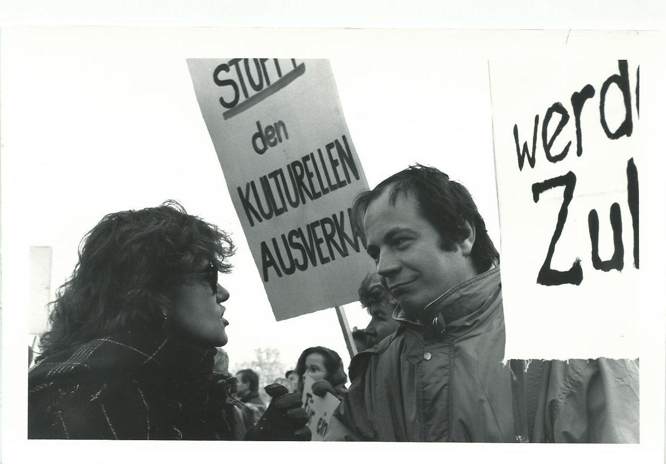 MurdeBerlinoctobre1989.jpg