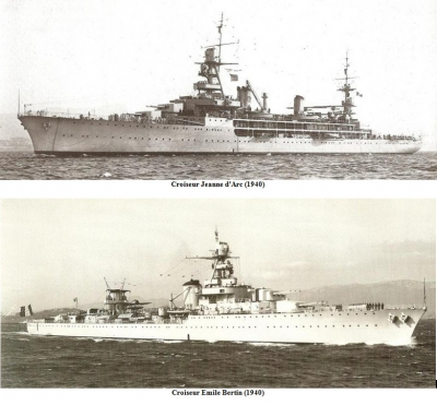 Croiseurs Antilles.jpg