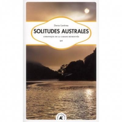 solitudes-australes-chronique-de-la-cabane-re.jpg