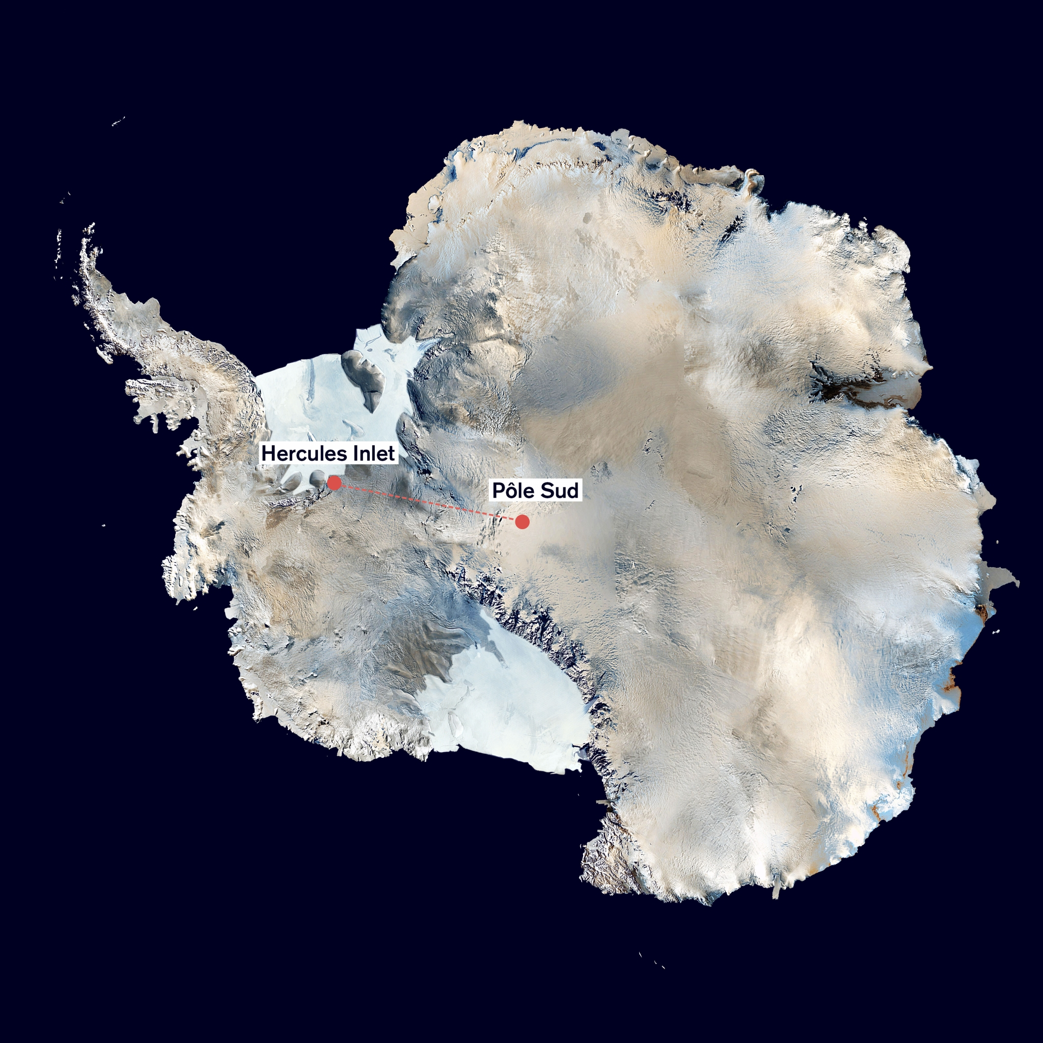 expédition,matthieu tordeur,benjamin société des explorateurs français,pôle sud,polaire,parrain,jean-louis etienne,antarctique