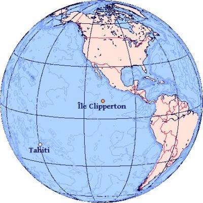 Clipperton_Tahiti_situation SD.jpg