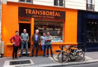 Solidream-Transboreal-620x427.jpg