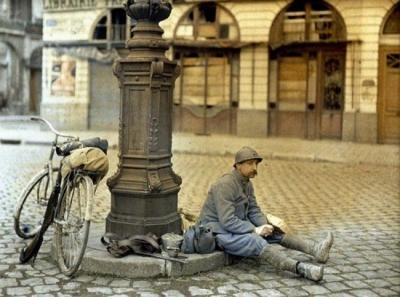 1ere-guerre-mondiale-A-decouvrir-e1395591789639.jpg