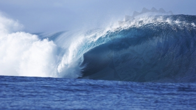 teahupoo,inside the monster,surf,vague,gilles hucault