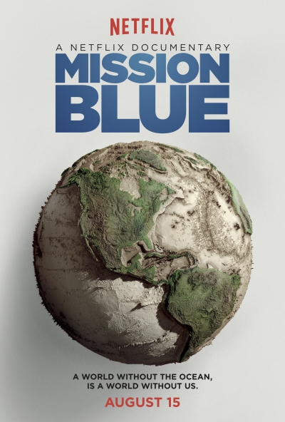 Mission-Blue-Film-Poster-Netflix.jpg
