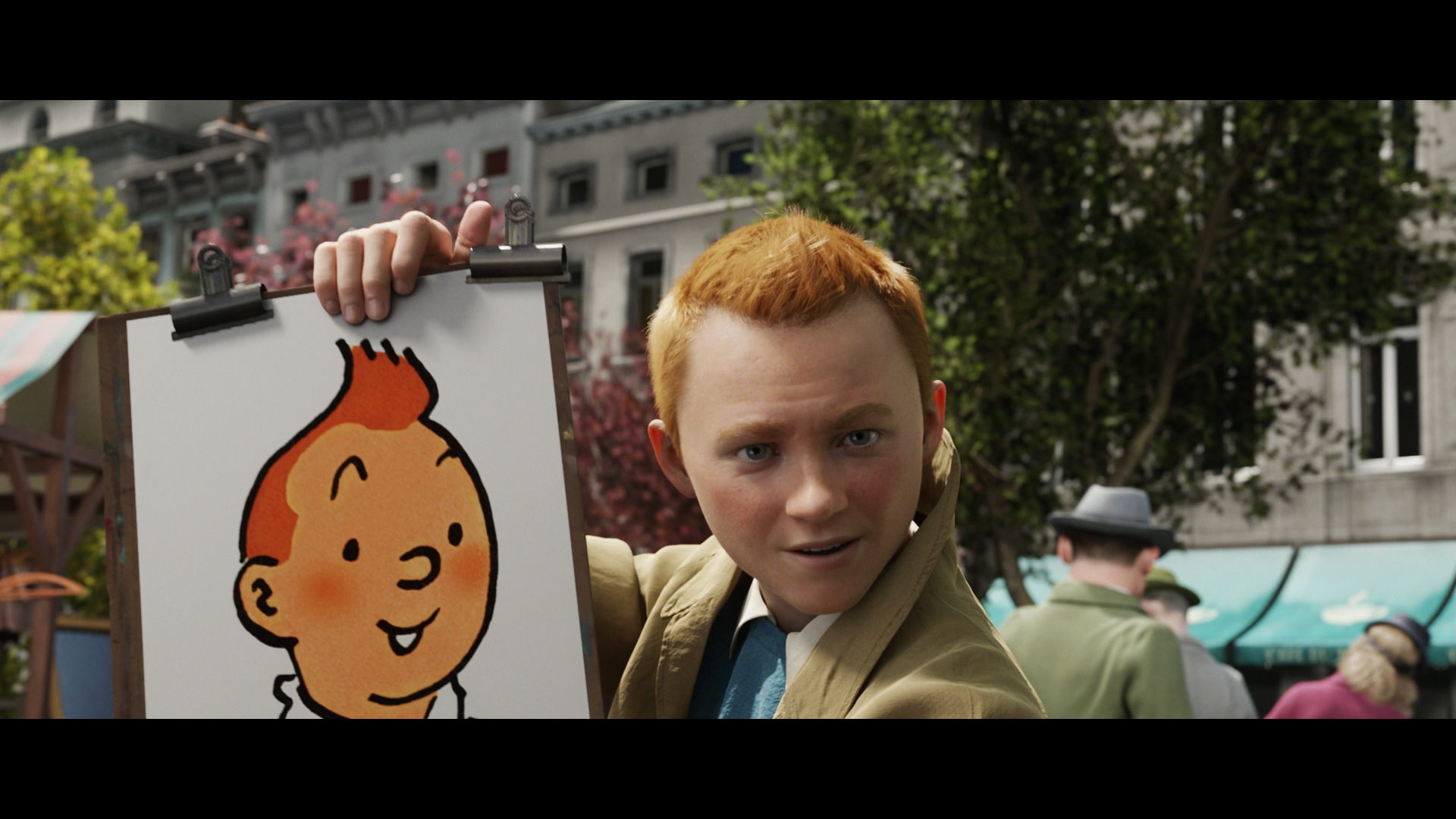 the_adventures_of_tintin_2.png