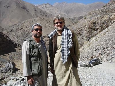 panshir-afghanistan-olivier-weber.jpg
