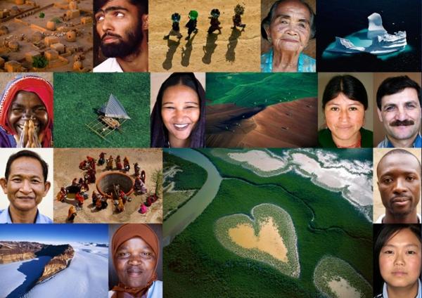 human the movie,yann arthus bertrand,terre,environnement,cop 21,cinéma,tv,planète