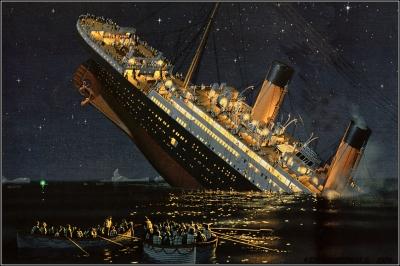 ken-marschall-titanic.jpg