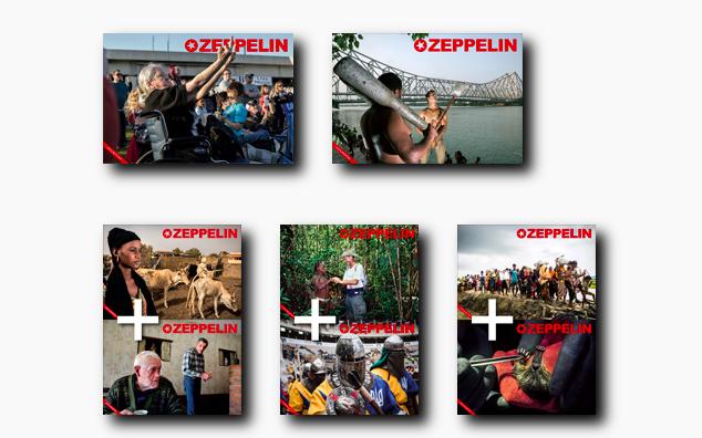 OEP18 ZEPPELIN journal noël 2.png