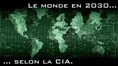 CIA 2030.jpg