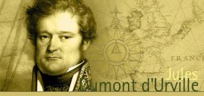 Dumont_d_Urville_2.jpg