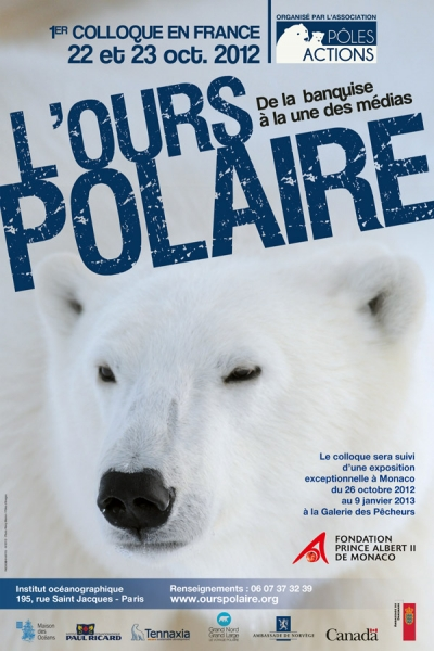 affiche_colloque_ours_polaire1.jpg