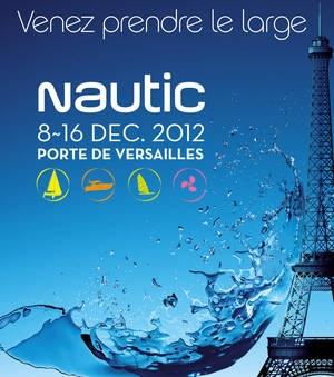 nautic,océans,salon,paris,nautisme,mer,océan