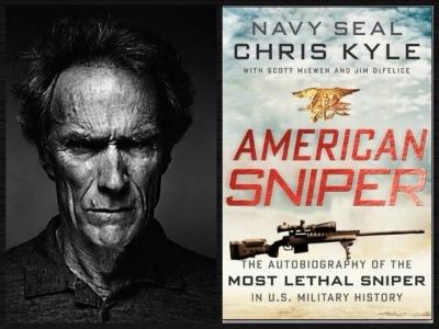 clint-eastwood-sustituye-a-steven-spielberg-al-frente-de-american-sniper-original.jpg