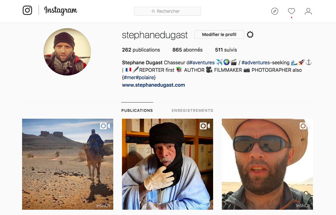 mauritanie,désert,adrar,trekking,voyage,le figaro,terminal f,agence,terres d'aventure,lionel habasque,michel pierre,stéphan gladieu,stéphane dugast,reportage