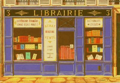 librairie5 V2.jpg