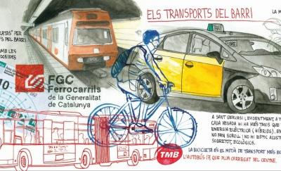 Santi Salles Argila.jpg