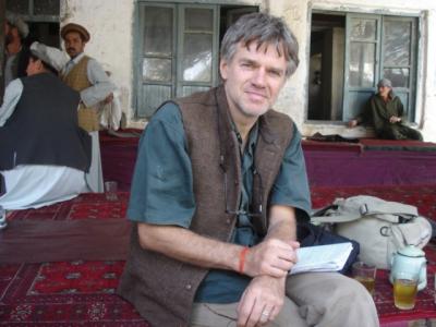 olivier weber,prix,albert londre,reportage,grand reportage,massoud,christophe de ponfilly,reza,afghanistan