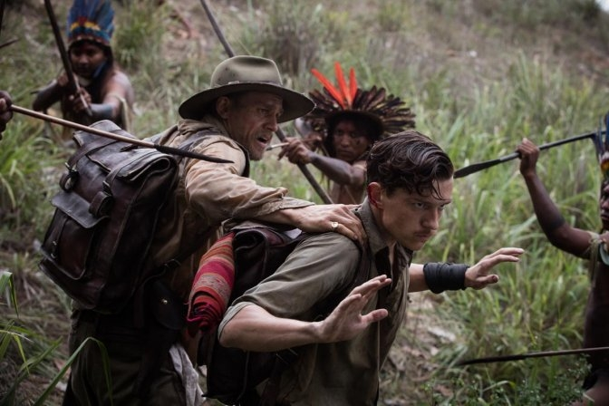 film,exploration,réalisateur,james gray,destin,explorateur,amazonie,percy fawcett,the lost city of z,charlie hunnam,robert pattinson,sienna miller
